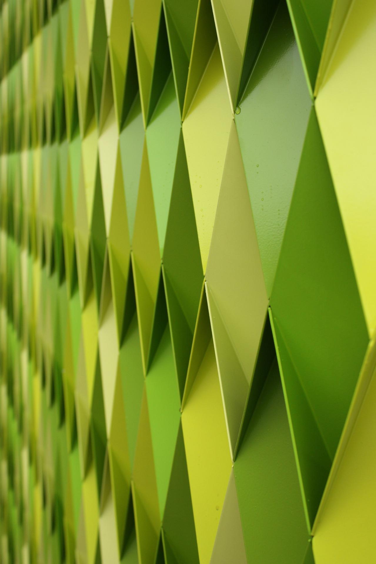 lostinpattern :      Public Facility Design | Gramazio & Kohler Architects