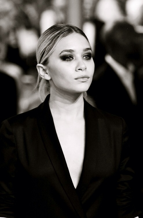 naimabarcelona :     The Olsen
