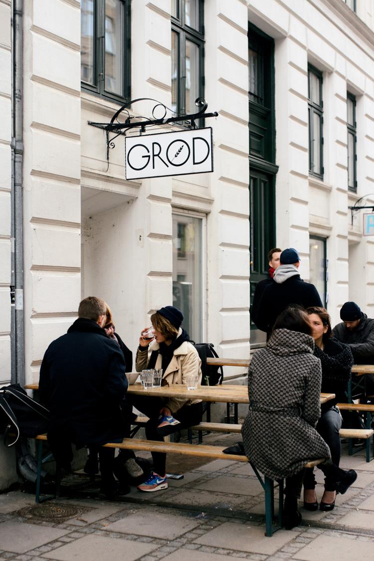 worn-in-perfection :      GRØD