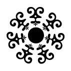 Ocinium-Logo.jpg