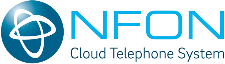 Voice Engineer, Premium Partner with NFON