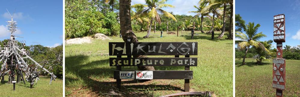 Niue_Hikulagi_Sculpture_Park.jpg