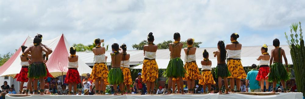 Niue_Village_Show_Days.jpg