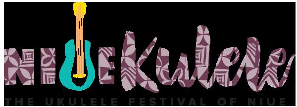 NiueKulele_Logo1.png