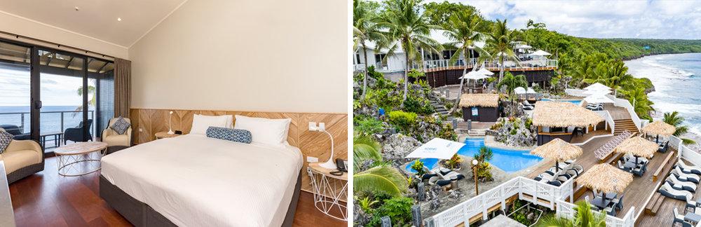 Scenic_Matavai_Resort_Niue.jpg