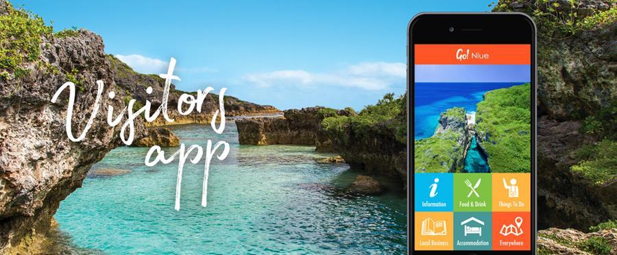 Niue-App.jpg