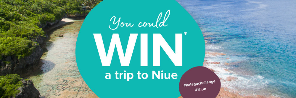 Niue_Win_a_Trip_Kalaga-Challenge-Header-1.jpg