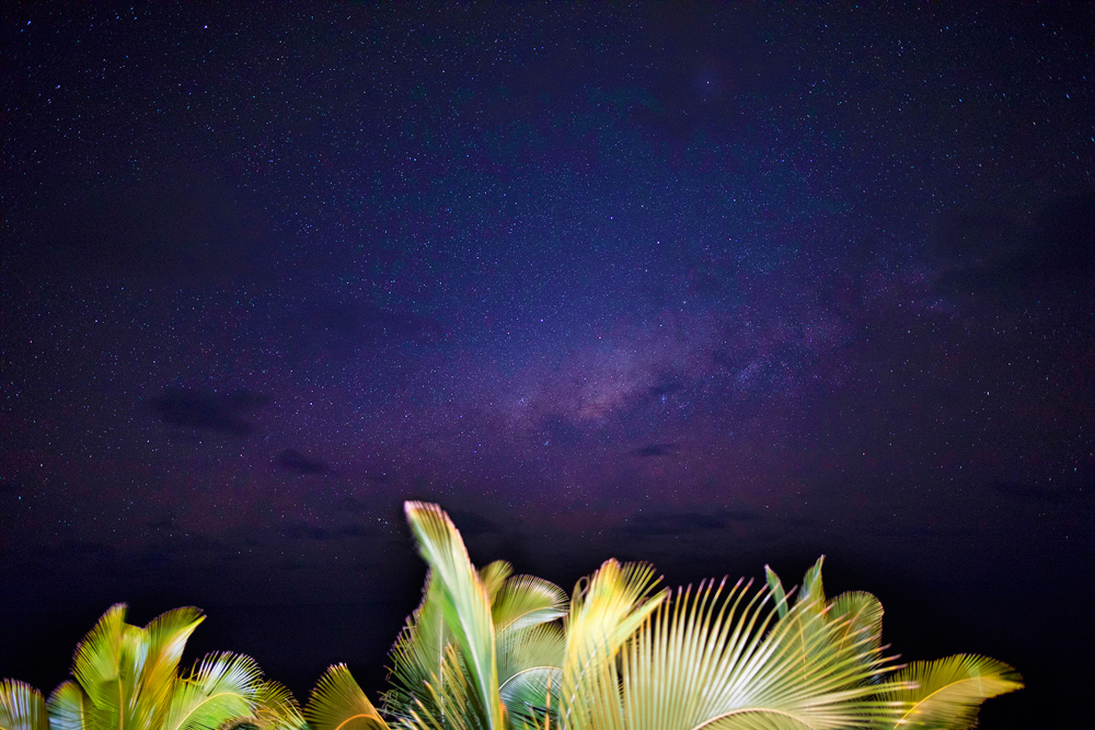 Niue_Night_Sky_Web1.jpg