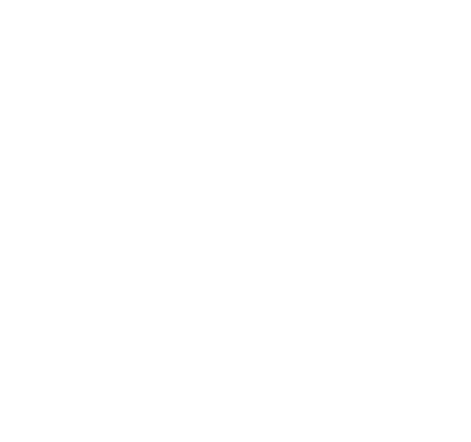 Mobile Bar Auckland - Brew Box