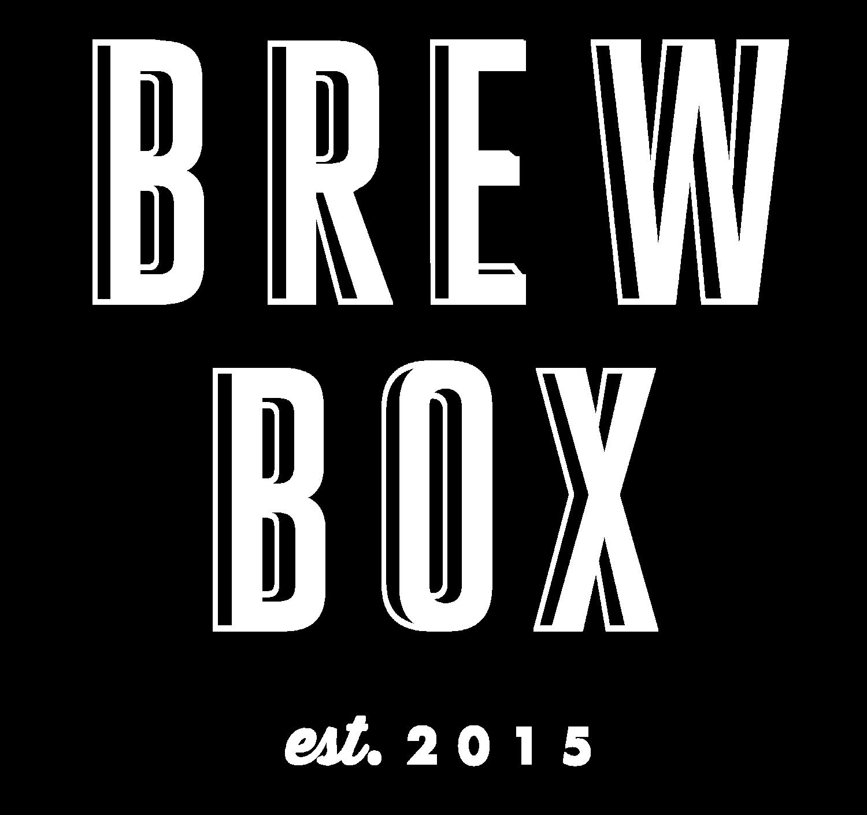 bar auckland brew box