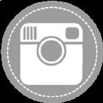 intsagram button.png