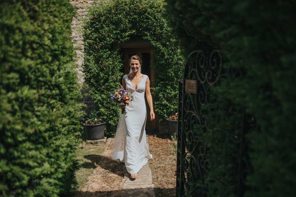 Ed  Kat Wedding-194.jpg