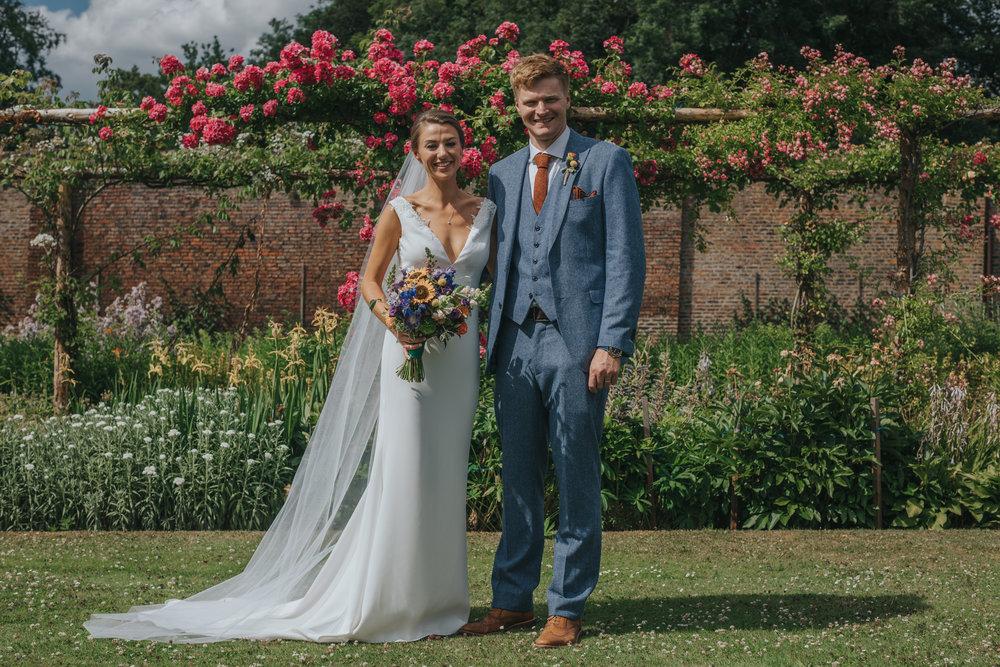 Ed  Kat Wedding-422.jpg