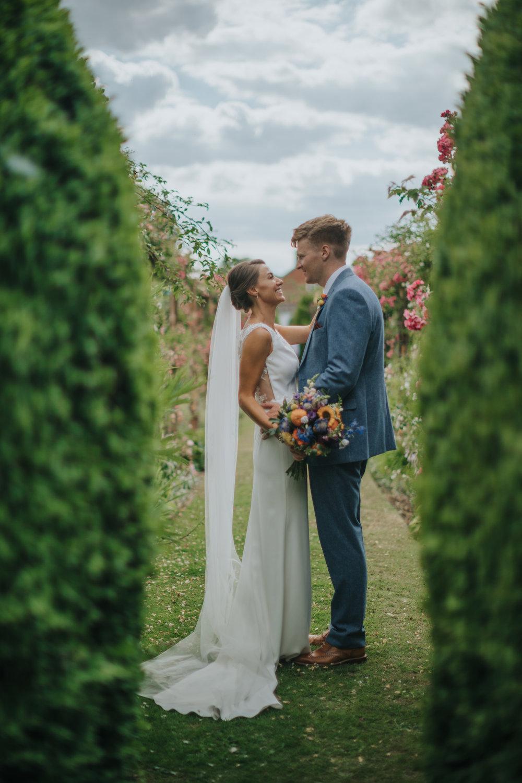 Ed  Kat Wedding-603.jpg