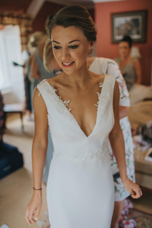 Ed  Kat Wedding-150.jpg