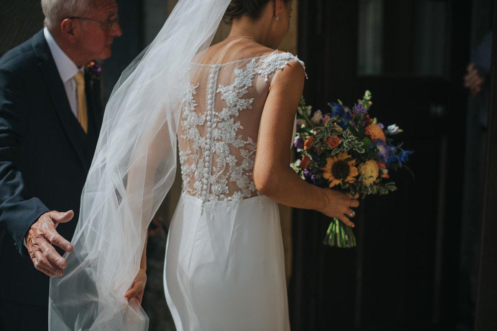 Ed  Kat Wedding-211.jpg