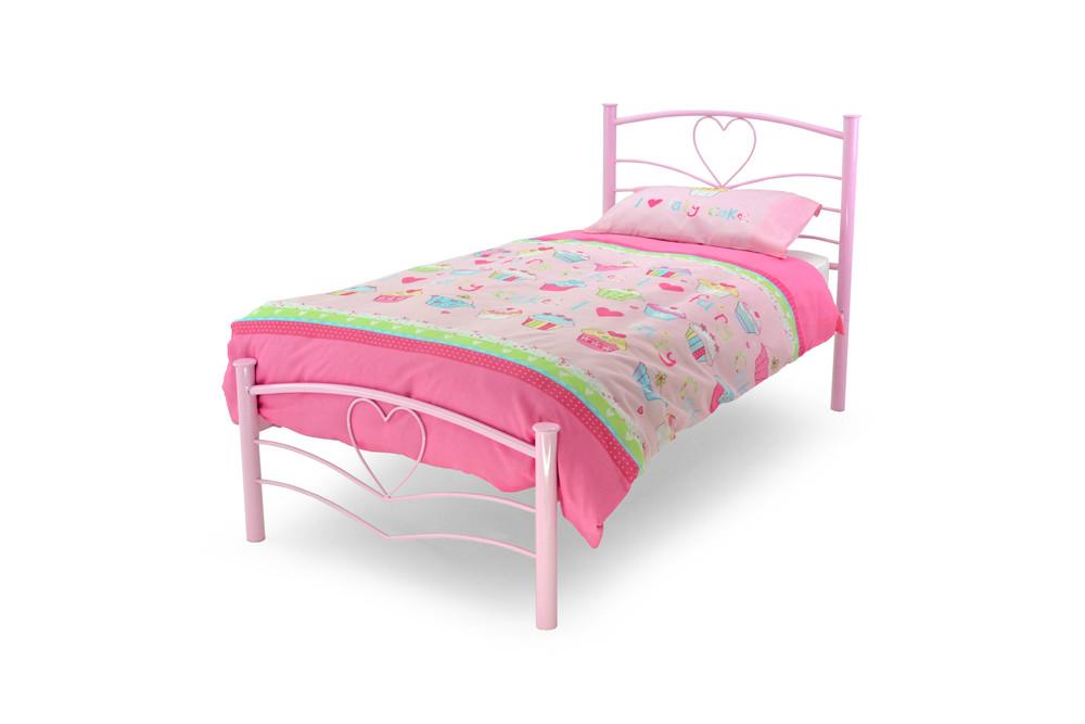 Love pink.jpg