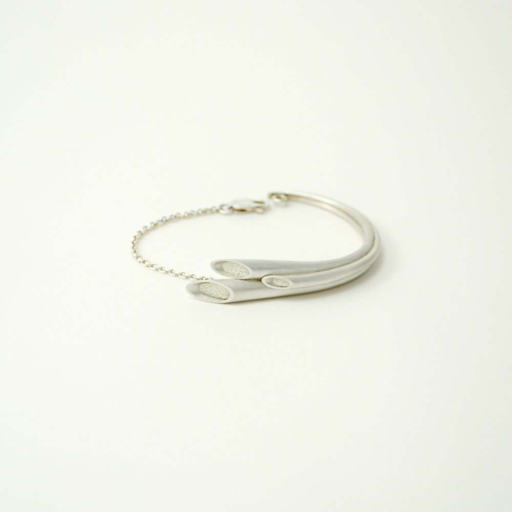 Bola Lyon Layered Bangle.jpg