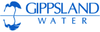 Gippsland Water.png