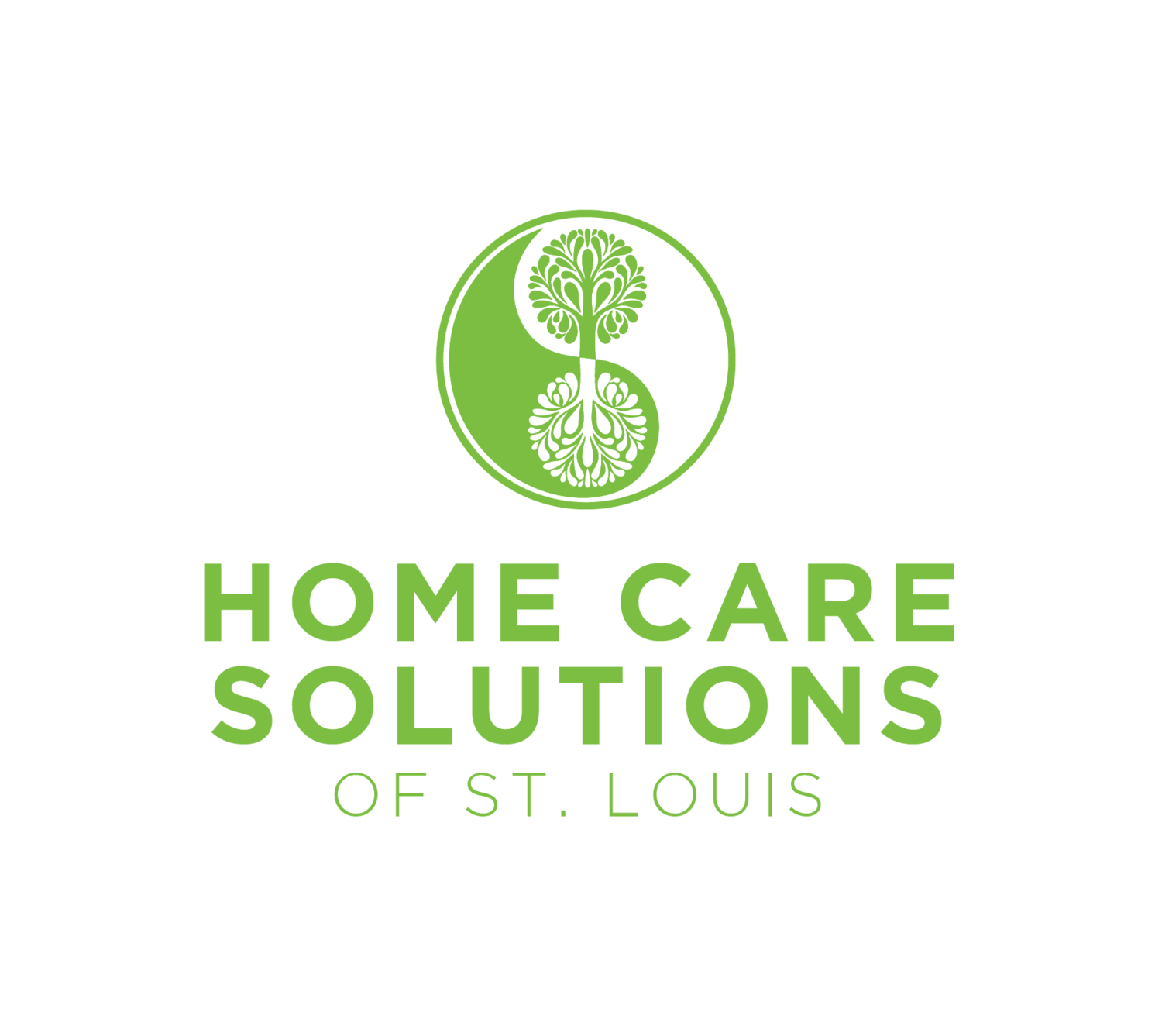 Home care solutions of st louis for Unique home solutions job review
