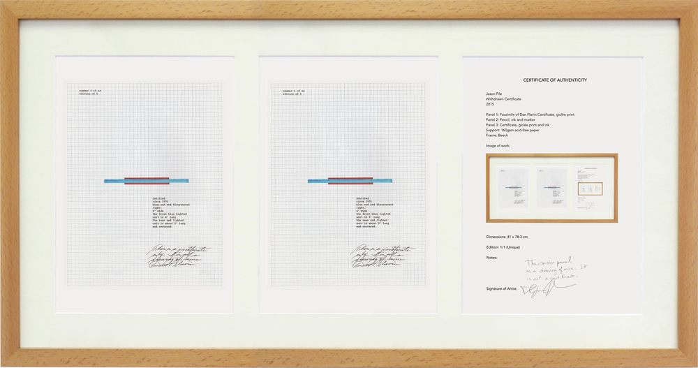 Withdrawn Certificate.jpg