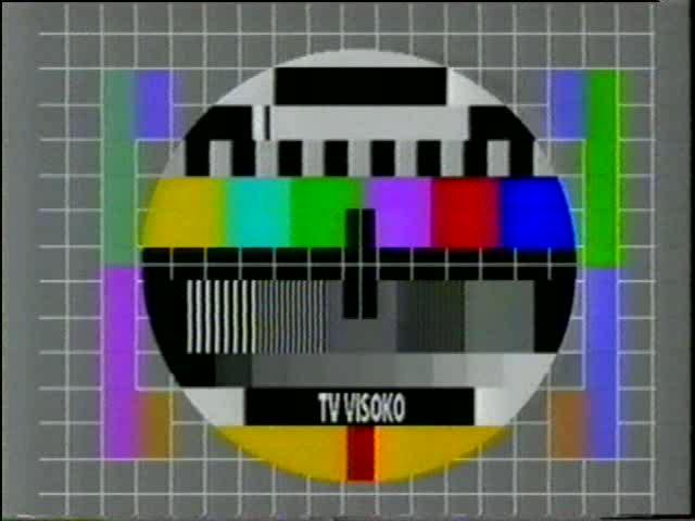 ICTYTV Video Still.jpg