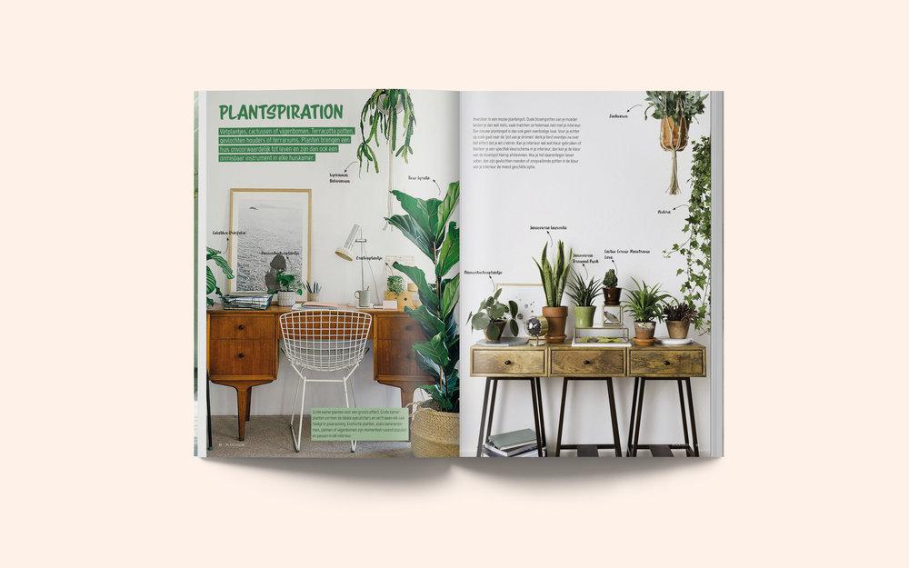 MOCKUP PLANTASTIC BINNENWERK melanie velghe illyvanilly .jpg