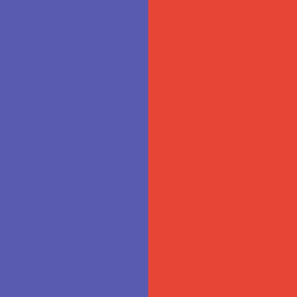 kleuren anders annelies melanie velghe illyvanilly.jpg