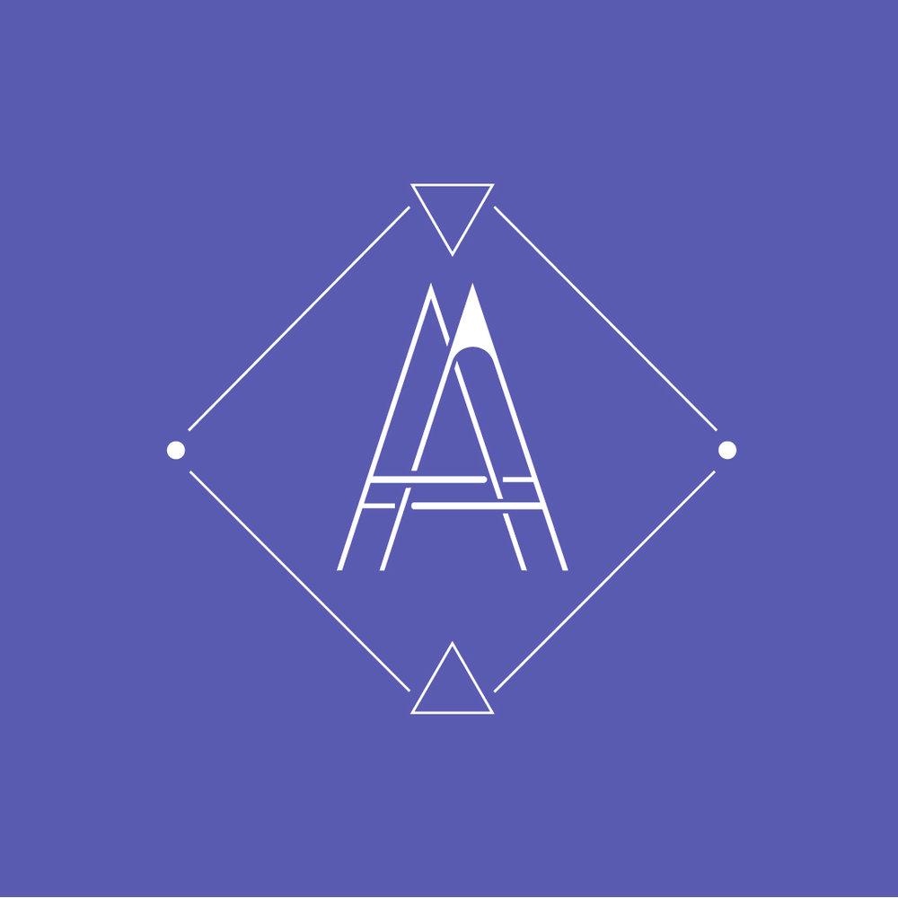 Logo Anders Annelies door melanie velghe illyvanilly.jpg