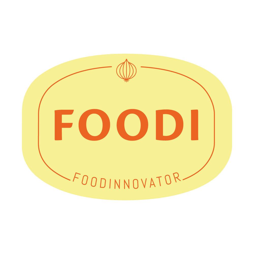 LOGO FOODI 300PPI WEB RGB.jpg