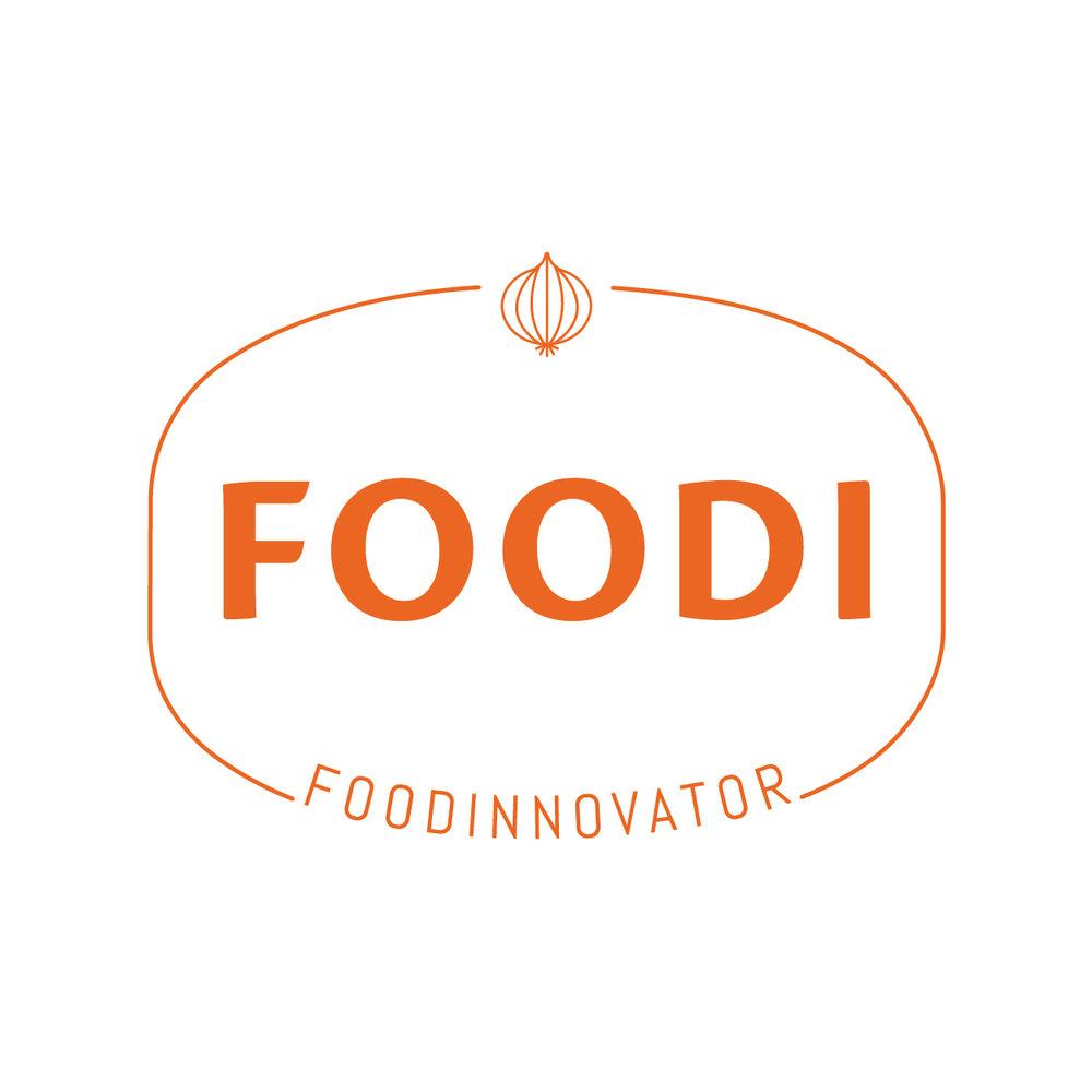 foodi logo door melanie velghe illyvanilly.jpg