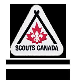scouts-logo-bilingual-web.png