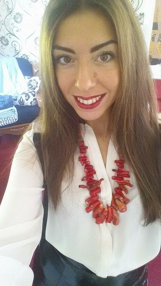 The Tiniest Thai Rachel Walder Valentina Pergola