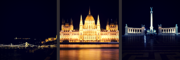 Rachel Walder The Tiniest Thai Viktoria Kuti Budapest