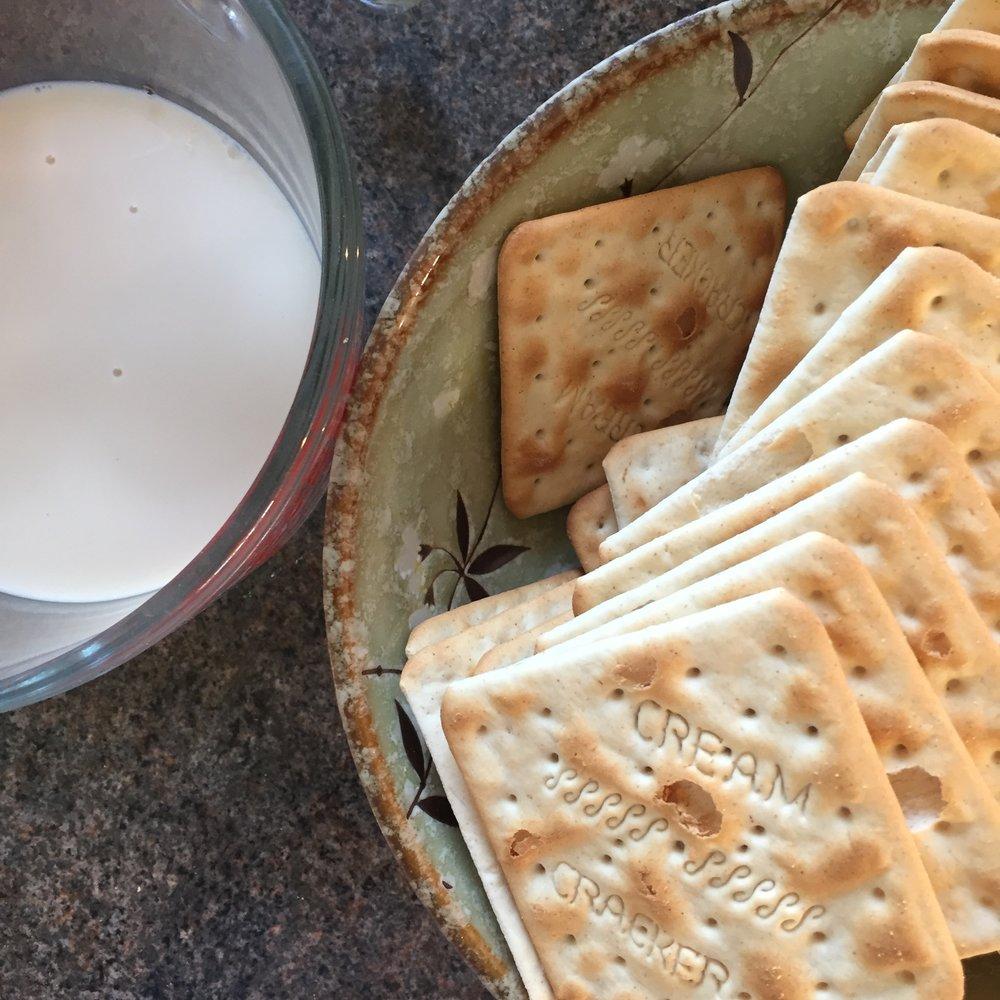crackers and milk.JPG
