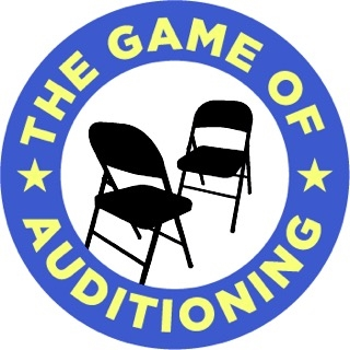The Game of Auditioning