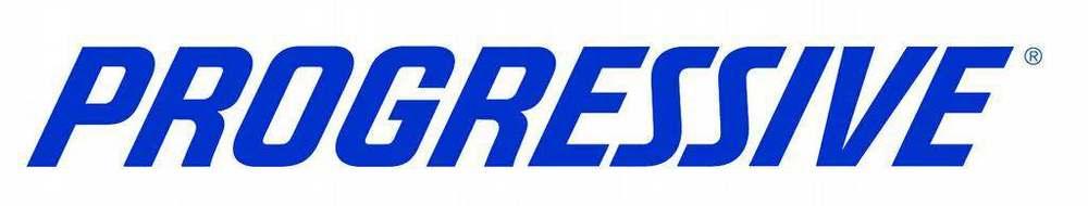 2progressive-logo.jpg