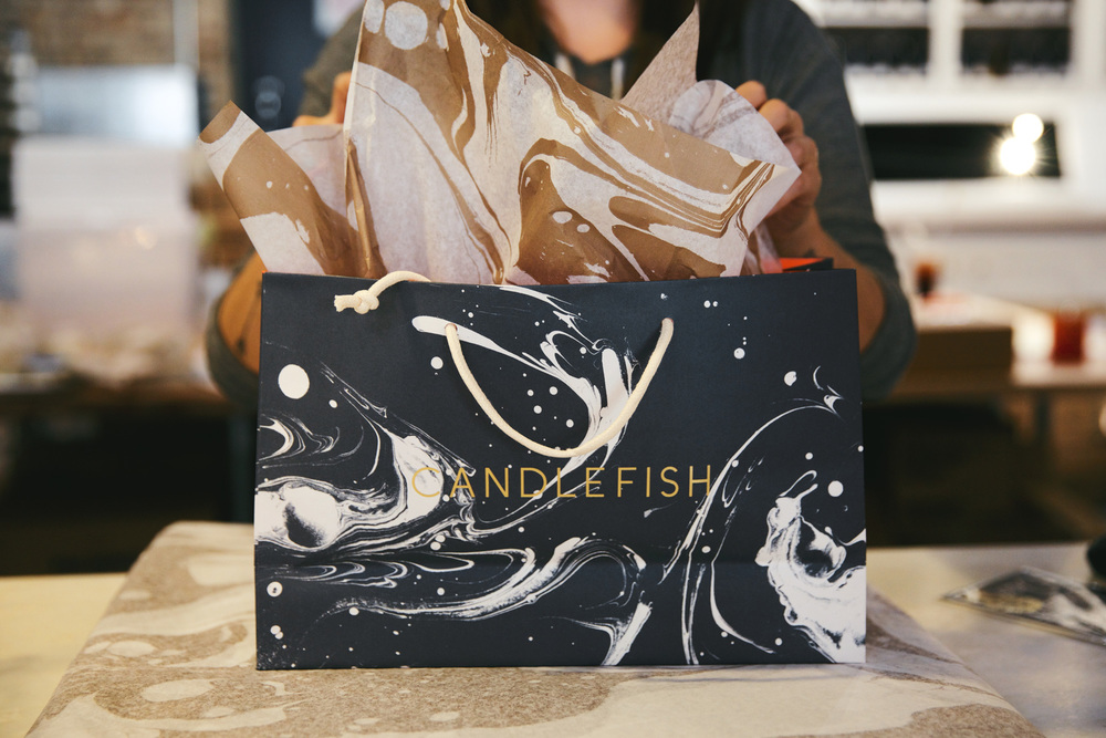 candlefish_packaging