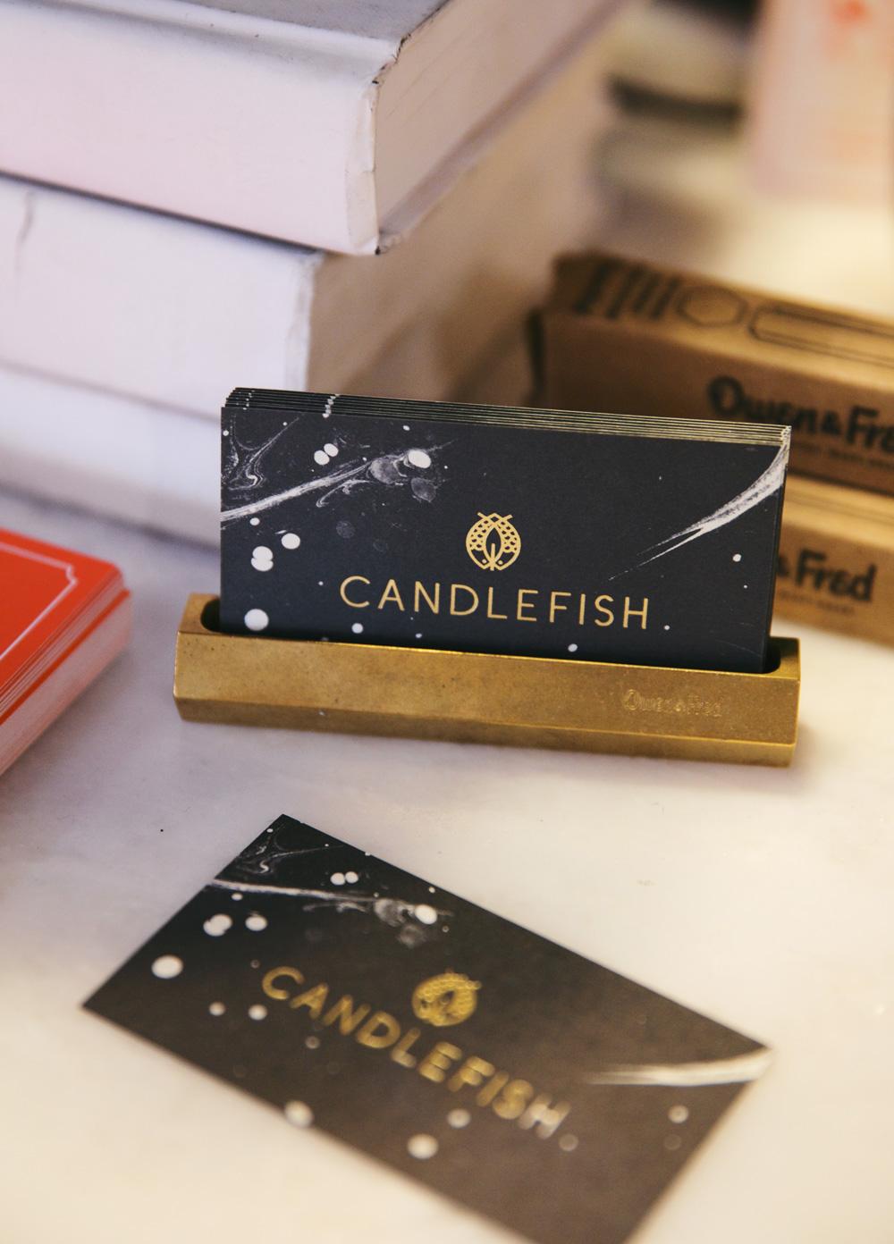 candlefish_interior4