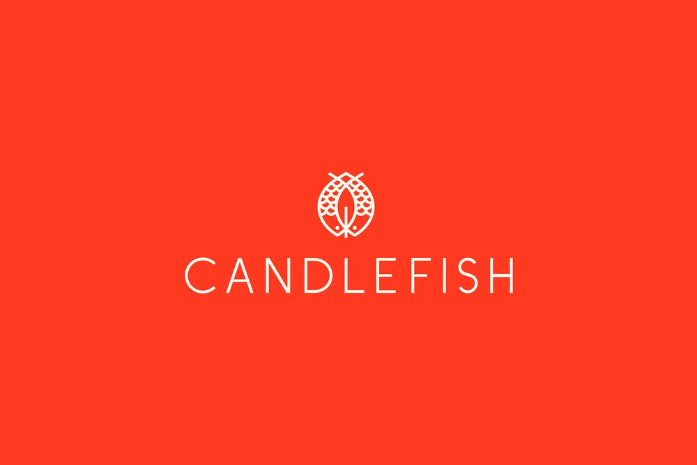 candlefishlogo.png