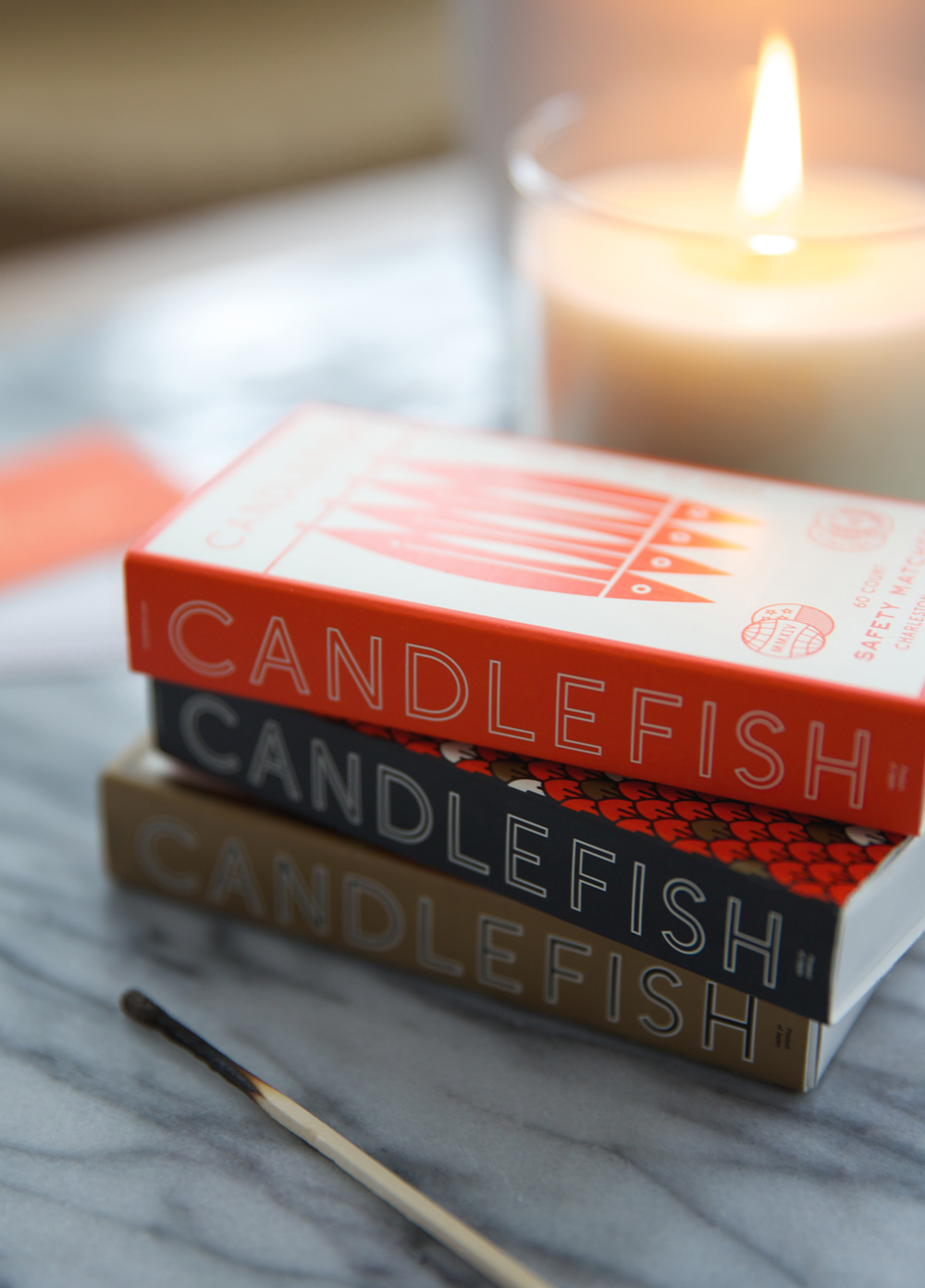 candlefish_matches