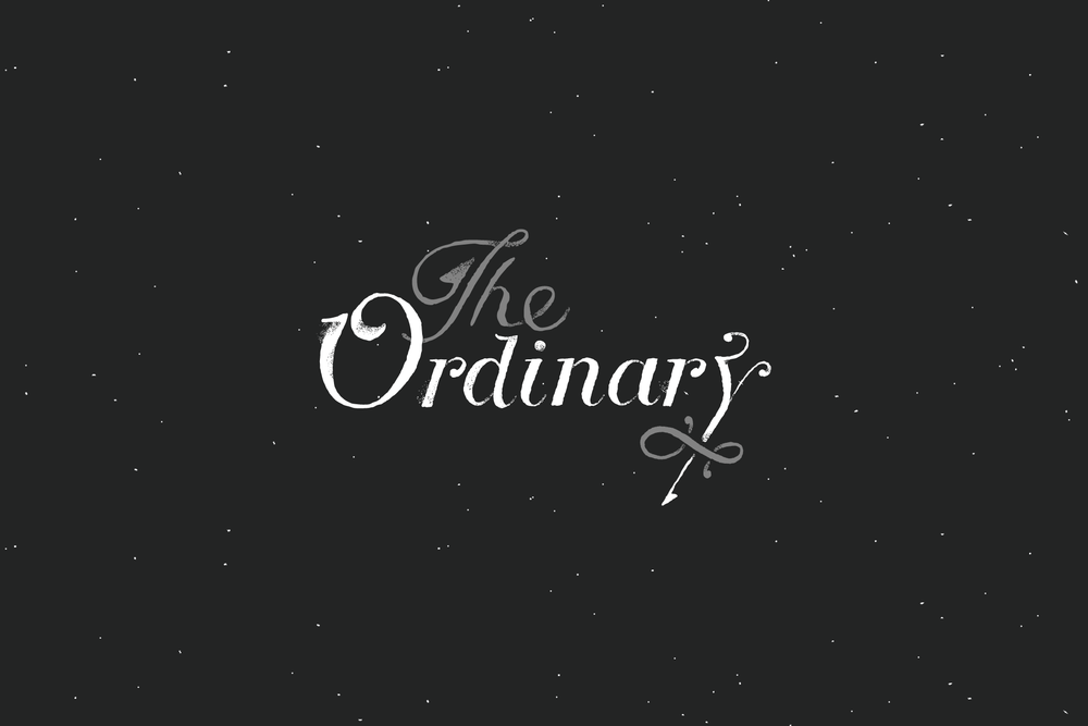 theordinary_logo