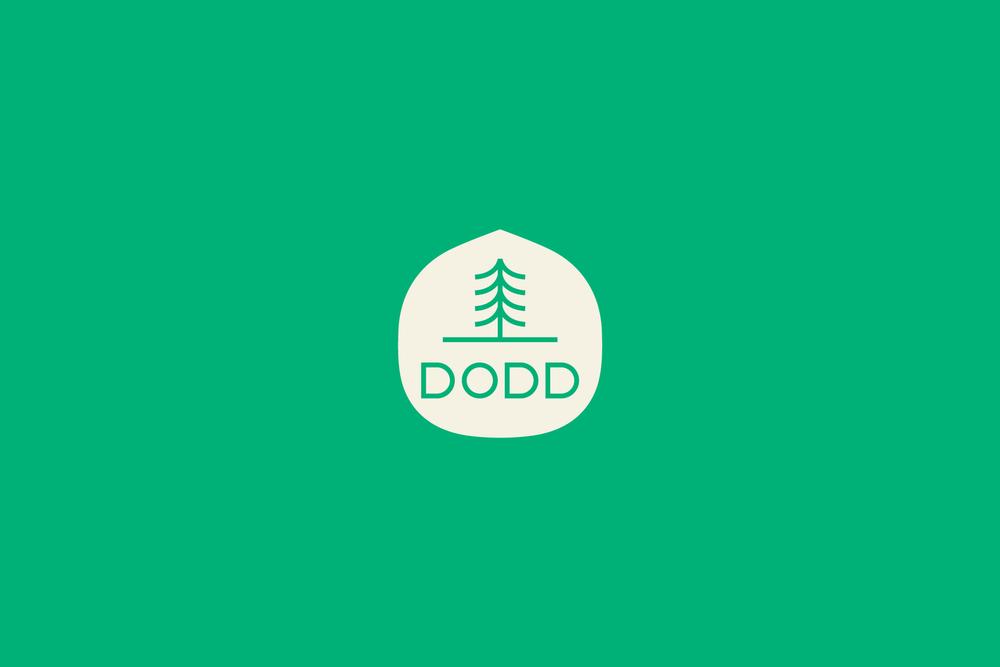 Dodd Studios*