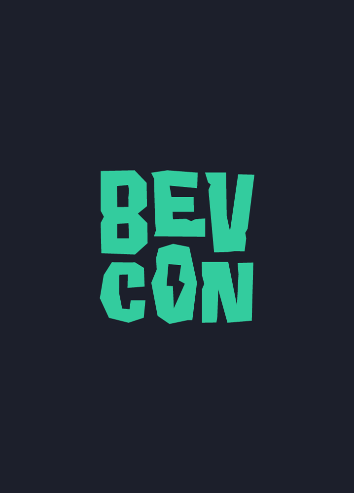 BevCon Charleston