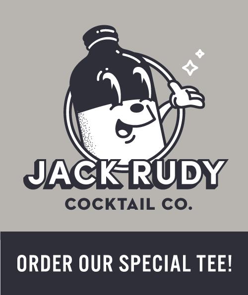 jackrudy.png