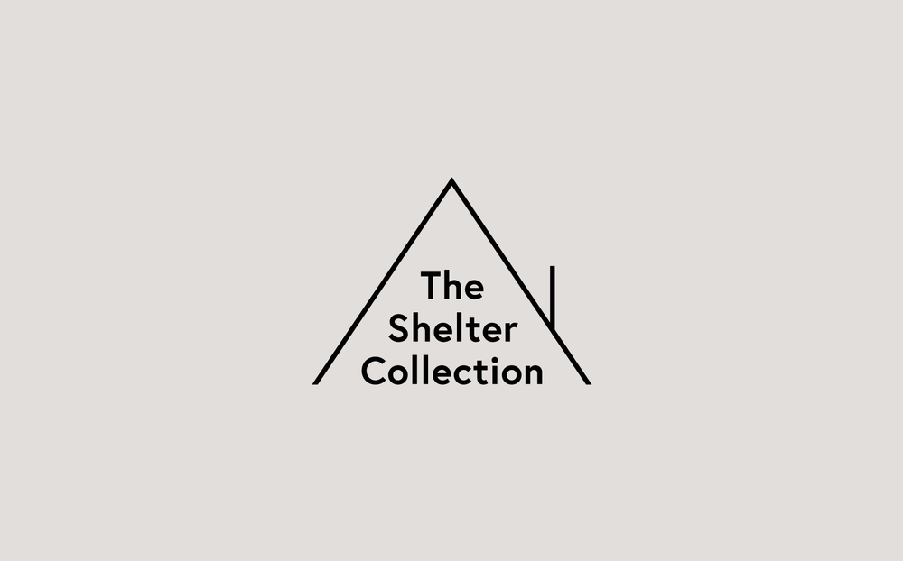 The Shelter Collection