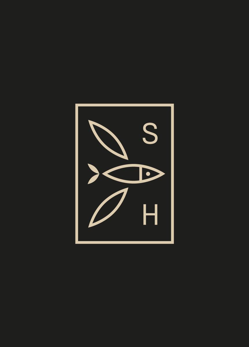 Seahive (Unused)