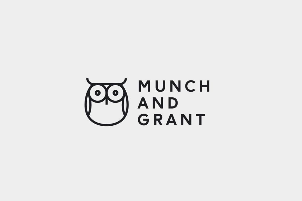 Munch & Grant Financial Advisors