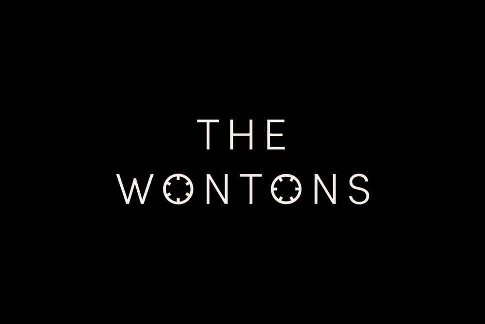The Wontons Band