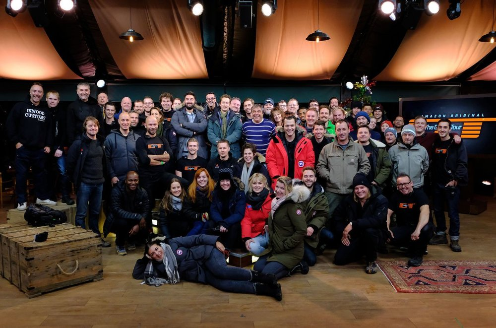 Chloe Blackwell Click Post Production Grand Tour in Finland.jpg